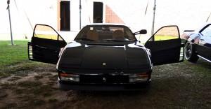 1986 Ferrari 512 TestaRossa 34