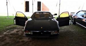 1986 Ferrari 512 TestaRossa 35