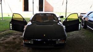 1986 Ferrari 512 TestaRossa 36