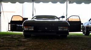1986 Ferrari 512 TestaRossa 37