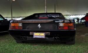 1986 Ferrari 512 TestaRossa 4