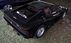 1986 Ferrari 512 TestaRossa 43