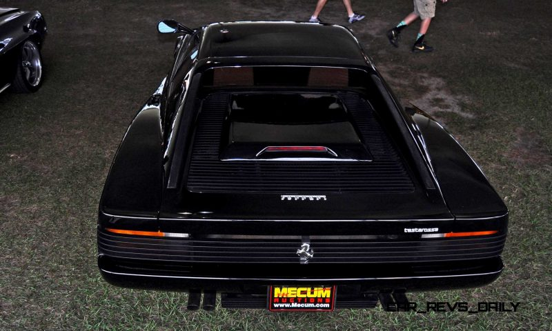 1986 Ferrari 512 TestaRossa 46