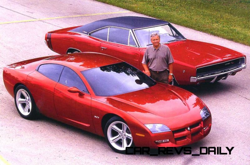 1999-dodge-charger-rt-concept-02