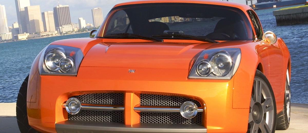 2002 Dodge Razor 21