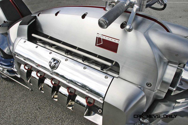 2003 Dodge Tomahawk V10 12 copy