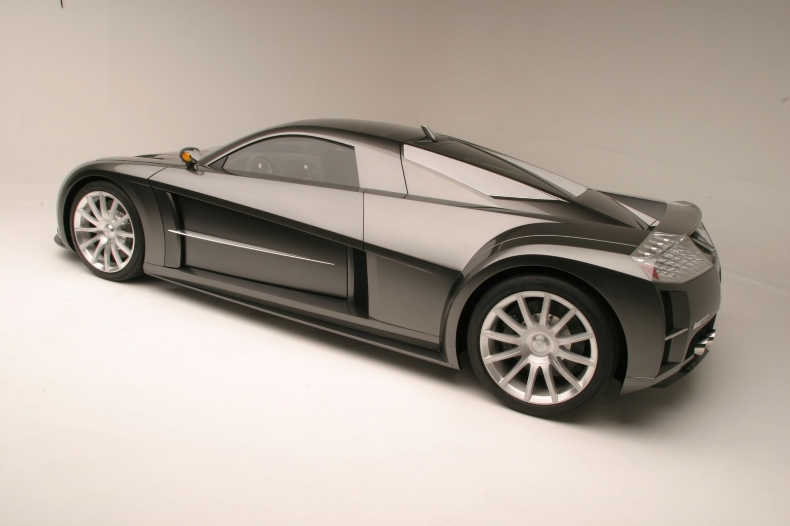 Business News, Personal Finance and Money News - ABC News Chrysler me 412 pictures