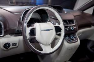 2012 Chrysler 700C Concept 1