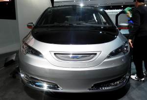 2012 Chrysler 700C Concept 19