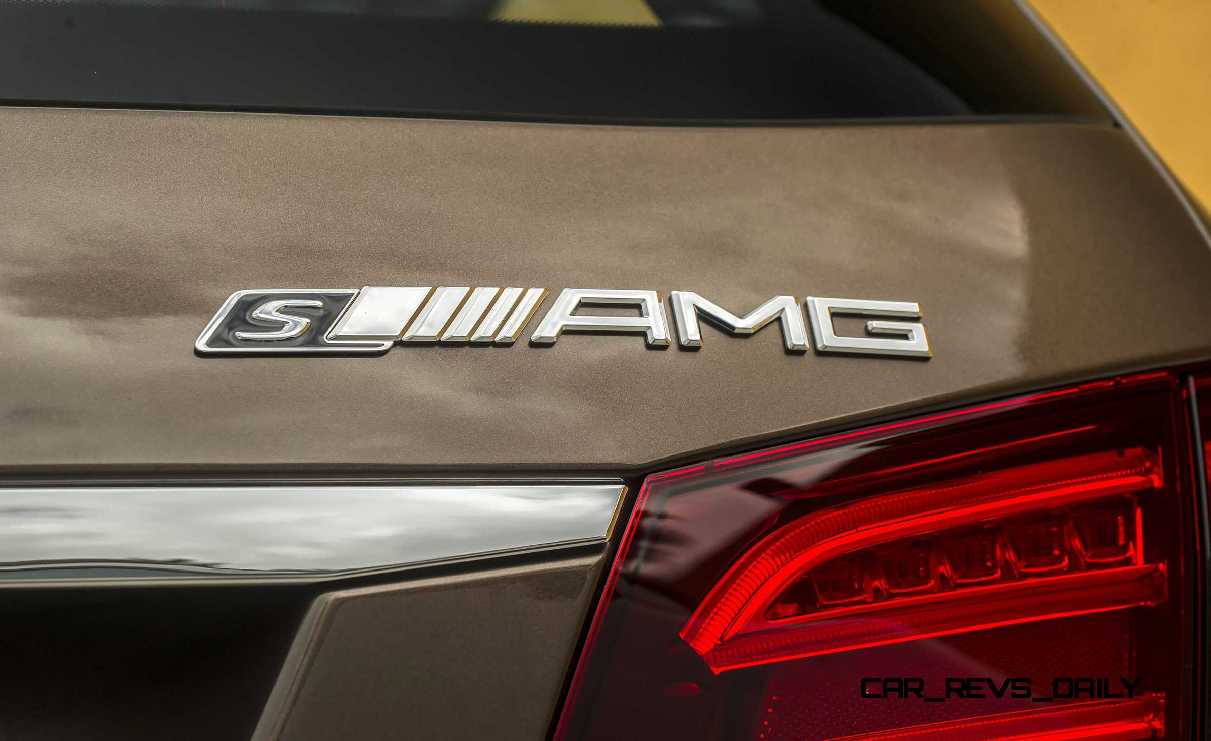 2014 mercedes benz e63 amg for Mercedes benz amg emblem