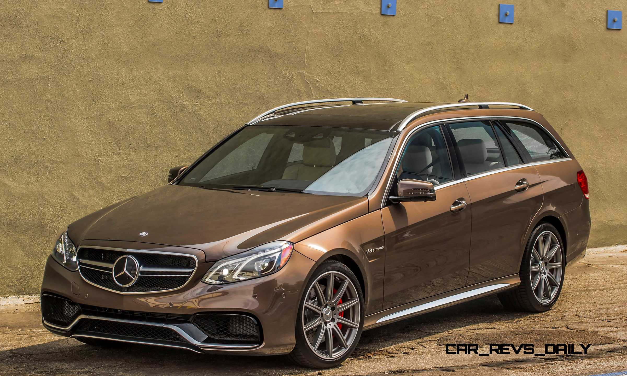 2014 e63 amg s model wagon for Mercedes benz e63 amg wagon