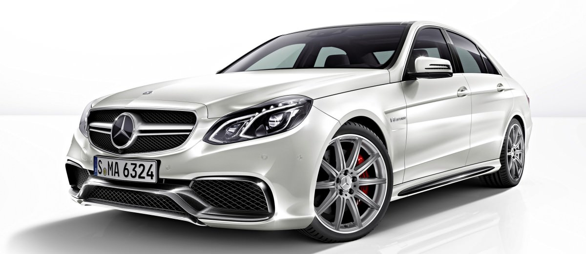mercedes e63 amg s 4matic review. Black Bedroom Furniture Sets. Home Design Ideas