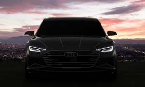 2014_audi_prologue_concept-wide