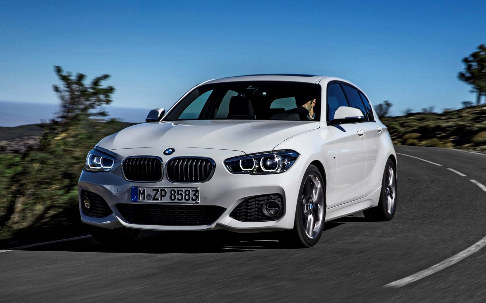 2015 bmw m135i xdrive. Black Bedroom Furniture Sets. Home Design Ideas