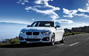 4.5s, 326HP 2015 BMW M135i xDrive Gives Supercar Thrills for VW Golf Bills 4.5s, 326HP 2015 BMW M135i xDrive Gives Supercar Thrills for VW Golf Bills 4.5s, 326HP 2015 BMW M135i xDrive Gives Supercar Thrills for VW Golf Bills 4.5s, 326HP 2015 BMW M135i xDrive Gives Supercar Thrills for VW Golf Bills 4.5s, 326HP 2015 BMW M135i xDrive Gives Supercar Thrills for VW Golf Bills 4.5s, 326HP 2015 BMW M135i xDrive Gives Supercar Thrills for VW Golf Bills 4.5s, 326HP 2015 BMW M135i xDrive Gives Supercar Thrills for VW Golf Bills 4.5s, 326HP 2015 BMW M135i xDrive Gives Supercar Thrills for VW Golf Bills 4.5s, 326HP 2015 BMW M135i xDrive Gives Supercar Thrills for VW Golf Bills 4.5s, 326HP 2015 BMW M135i xDrive Gives Supercar Thrills for VW Golf Bills 4.5s, 326HP 2015 BMW M135i xDrive Gives Supercar Thrills for VW Golf Bills 4.5s, 326HP 2015 BMW M135i xDrive Gives Supercar Thrills for VW Golf Bills 4.5s, 326HP 2015 BMW M135i xDrive Gives Supercar Thrills for VW Golf Bills 4.5s, 326HP 2015 BMW M135i xDrive Gives Supercar Thrills for VW Golf Bills 4.5s, 326HP 2015 BMW M135i xDrive Gives Supercar Thrills for VW Golf Bills 4.5s, 326HP 2015 BMW M135i xDrive Gives Supercar Thrills for VW Golf Bills 4.5s, 326HP 2015 BMW M135i xDrive Gives Supercar Thrills for VW Golf Bills 4.5s, 326HP 2015 BMW M135i xDrive Gives Supercar Thrills for VW Golf Bills