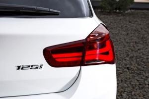 2015 BMW 1-Series 23