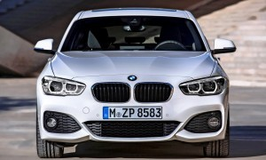 4.5s, 326HP 2015 BMW M135i xDrive Gives Supercar Thrills for VW Golf Bills 4.5s, 326HP 2015 BMW M135i xDrive Gives Supercar Thrills for VW Golf Bills 4.5s, 326HP 2015 BMW M135i xDrive Gives Supercar Thrills for VW Golf Bills 4.5s, 326HP 2015 BMW M135i xDrive Gives Supercar Thrills for VW Golf Bills 4.5s, 326HP 2015 BMW M135i xDrive Gives Supercar Thrills for VW Golf Bills 4.5s, 326HP 2015 BMW M135i xDrive Gives Supercar Thrills for VW Golf Bills 4.5s, 326HP 2015 BMW M135i xDrive Gives Supercar Thrills for VW Golf Bills 4.5s, 326HP 2015 BMW M135i xDrive Gives Supercar Thrills for VW Golf Bills 4.5s, 326HP 2015 BMW M135i xDrive Gives Supercar Thrills for VW Golf Bills 4.5s, 326HP 2015 BMW M135i xDrive Gives Supercar Thrills for VW Golf Bills 4.5s, 326HP 2015 BMW M135i xDrive Gives Supercar Thrills for VW Golf Bills 4.5s, 326HP 2015 BMW M135i xDrive Gives Supercar Thrills for VW Golf Bills 4.5s, 326HP 2015 BMW M135i xDrive Gives Supercar Thrills for VW Golf Bills 4.5s, 326HP 2015 BMW M135i xDrive Gives Supercar Thrills for VW Golf Bills 4.5s, 326HP 2015 BMW M135i xDrive Gives Supercar Thrills for VW Golf Bills 4.5s, 326HP 2015 BMW M135i xDrive Gives Supercar Thrills for VW Golf Bills 4.5s, 326HP 2015 BMW M135i xDrive Gives Supercar Thrills for VW Golf Bills 4.5s, 326HP 2015 BMW M135i xDrive Gives Supercar Thrills for VW Golf Bills 4.5s, 326HP 2015 BMW M135i xDrive Gives Supercar Thrills for VW Golf Bills 4.5s, 326HP 2015 BMW M135i xDrive Gives Supercar Thrills for VW Golf Bills 4.5s, 326HP 2015 BMW M135i xDrive Gives Supercar Thrills for VW Golf Bills 4.5s, 326HP 2015 BMW M135i xDrive Gives Supercar Thrills for VW Golf Bills 4.5s, 326HP 2015 BMW M135i xDrive Gives Supercar Thrills for VW Golf Bills 4.5s, 326HP 2015 BMW M135i xDrive Gives Supercar Thrills for VW Golf Bills 4.5s, 326HP 2015 BMW M135i xDrive Gives Supercar Thrills for VW Golf Bills 4.5s, 326HP 2015 BMW M135i xDrive Gives Supercar Thrills for VW Golf Bills 4.5s, 326HP 2015 BMW M135i xDrive Gives Supercar Thrills for VW Golf Bills 4.5s, 326HP 2015 BMW M135i xDrive Gives Supercar Thrills for VW Golf Bills 4.5s, 326HP 2015 BMW M135i xDrive Gives Supercar Thrills for VW Golf Bills 4.5s, 326HP 2015 BMW M135i xDrive Gives Supercar Thrills for VW Golf Bills