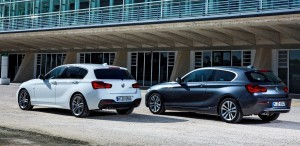 4.5s, 326HP 2015 BMW M135i xDrive Gives Supercar Thrills for VW Golf Bills 4.5s, 326HP 2015 BMW M135i xDrive Gives Supercar Thrills for VW Golf Bills 4.5s, 326HP 2015 BMW M135i xDrive Gives Supercar Thrills for VW Golf Bills 4.5s, 326HP 2015 BMW M135i xDrive Gives Supercar Thrills for VW Golf Bills 4.5s, 326HP 2015 BMW M135i xDrive Gives Supercar Thrills for VW Golf Bills 4.5s, 326HP 2015 BMW M135i xDrive Gives Supercar Thrills for VW Golf Bills 4.5s, 326HP 2015 BMW M135i xDrive Gives Supercar Thrills for VW Golf Bills 4.5s, 326HP 2015 BMW M135i xDrive Gives Supercar Thrills for VW Golf Bills 4.5s, 326HP 2015 BMW M135i xDrive Gives Supercar Thrills for VW Golf Bills