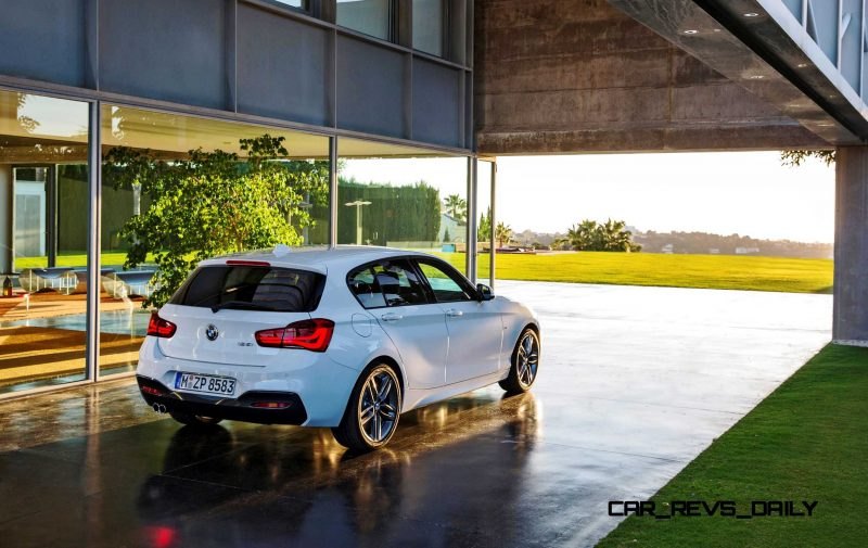4.5s, 326HP 2015 BMW M135i xDrive Gives Supercar Thrills for VW Golf Bills 4.5s, 326HP 2015 BMW M135i xDrive Gives Supercar Thrills for VW Golf Bills 4.5s, 326HP 2015 BMW M135i xDrive Gives Supercar Thrills for VW Golf Bills 4.5s, 326HP 2015 BMW M135i xDrive Gives Supercar Thrills for VW Golf Bills 4.5s, 326HP 2015 BMW M135i xDrive Gives Supercar Thrills for VW Golf Bills 4.5s, 326HP 2015 BMW M135i xDrive Gives Supercar Thrills for VW Golf Bills