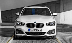 4.5s, 326HP 2015 BMW M135i xDrive Gives Supercar Thrills for VW Golf Bills 4.5s, 326HP 2015 BMW M135i xDrive Gives Supercar Thrills for VW Golf Bills 4.5s, 326HP 2015 BMW M135i xDrive Gives Supercar Thrills for VW Golf Bills 4.5s, 326HP 2015 BMW M135i xDrive Gives Supercar Thrills for VW Golf Bills 4.5s, 326HP 2015 BMW M135i xDrive Gives Supercar Thrills for VW Golf Bills 4.5s, 326HP 2015 BMW M135i xDrive Gives Supercar Thrills for VW Golf Bills 4.5s, 326HP 2015 BMW M135i xDrive Gives Supercar Thrills for VW Golf Bills 4.5s, 326HP 2015 BMW M135i xDrive Gives Supercar Thrills for VW Golf Bills 4.5s, 326HP 2015 BMW M135i xDrive Gives Supercar Thrills for VW Golf Bills 4.5s, 326HP 2015 BMW M135i xDrive Gives Supercar Thrills for VW Golf Bills 4.5s, 326HP 2015 BMW M135i xDrive Gives Supercar Thrills for VW Golf Bills 4.5s, 326HP 2015 BMW M135i xDrive Gives Supercar Thrills for VW Golf Bills 4.5s, 326HP 2015 BMW M135i xDrive Gives Supercar Thrills for VW Golf Bills 4.5s, 326HP 2015 BMW M135i xDrive Gives Supercar Thrills for VW Golf Bills 4.5s, 326HP 2015 BMW M135i xDrive Gives Supercar Thrills for VW Golf Bills 4.5s, 326HP 2015 BMW M135i xDrive Gives Supercar Thrills for VW Golf Bills 4.5s, 326HP 2015 BMW M135i xDrive Gives Supercar Thrills for VW Golf Bills 4.5s, 326HP 2015 BMW M135i xDrive Gives Supercar Thrills for VW Golf Bills 4.5s, 326HP 2015 BMW M135i xDrive Gives Supercar Thrills for VW Golf Bills 4.5s, 326HP 2015 BMW M135i xDrive Gives Supercar Thrills for VW Golf Bills 4.5s, 326HP 2015 BMW M135i xDrive Gives Supercar Thrills for VW Golf Bills 4.5s, 326HP 2015 BMW M135i xDrive Gives Supercar Thrills for VW Golf Bills 4.5s, 326HP 2015 BMW M135i xDrive Gives Supercar Thrills for VW Golf Bills 4.5s, 326HP 2015 BMW M135i xDrive Gives Supercar Thrills for VW Golf Bills 4.5s, 326HP 2015 BMW M135i xDrive Gives Supercar Thrills for VW Golf Bills 4.5s, 326HP 2015 BMW M135i xDrive Gives Supercar Thrills for VW Golf Bills 4.5s, 326HP 2015 BMW M135i xDrive Gives Supercar Thrills for VW Golf Bills 4.5s, 326HP 2015 BMW M135i xDrive Gives Supercar Thrills for VW Golf Bills 4.5s, 326HP 2015 BMW M135i xDrive Gives Supercar Thrills for VW Golf Bills 4.5s, 326HP 2015 BMW M135i xDrive Gives Supercar Thrills for VW Golf Bills 4.5s, 326HP 2015 BMW M135i xDrive Gives Supercar Thrills for VW Golf Bills 4.5s, 326HP 2015 BMW M135i xDrive Gives Supercar Thrills for VW Golf Bills 4.5s, 326HP 2015 BMW M135i xDrive Gives Supercar Thrills for VW Golf Bills 4.5s, 326HP 2015 BMW M135i xDrive Gives Supercar Thrills for VW Golf Bills 4.5s, 326HP 2015 BMW M135i xDrive Gives Supercar Thrills for VW Golf Bills 4.5s, 326HP 2015 BMW M135i xDrive Gives Supercar Thrills for VW Golf Bills 4.5s, 326HP 2015 BMW M135i xDrive Gives Supercar Thrills for VW Golf Bills 4.5s, 326HP 2015 BMW M135i xDrive Gives Supercar Thrills for VW Golf Bills