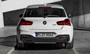 4.5s, 326HP 2015 BMW M135i xDrive Gives Supercar Thrills for VW Golf Bills 4.5s, 326HP 2015 BMW M135i xDrive Gives Supercar Thrills for VW Golf Bills 4.5s, 326HP 2015 BMW M135i xDrive Gives Supercar Thrills for VW Golf Bills 4.5s, 326HP 2015 BMW M135i xDrive Gives Supercar Thrills for VW Golf Bills 4.5s, 326HP 2015 BMW M135i xDrive Gives Supercar Thrills for VW Golf Bills 4.5s, 326HP 2015 BMW M135i xDrive Gives Supercar Thrills for VW Golf Bills 4.5s, 326HP 2015 BMW M135i xDrive Gives Supercar Thrills for VW Golf Bills 4.5s, 326HP 2015 BMW M135i xDrive Gives Supercar Thrills for VW Golf Bills 4.5s, 326HP 2015 BMW M135i xDrive Gives Supercar Thrills for VW Golf Bills 4.5s, 326HP 2015 BMW M135i xDrive Gives Supercar Thrills for VW Golf Bills 4.5s, 326HP 2015 BMW M135i xDrive Gives Supercar Thrills for VW Golf Bills 4.5s, 326HP 2015 BMW M135i xDrive Gives Supercar Thrills for VW Golf Bills 4.5s, 326HP 2015 BMW M135i xDrive Gives Supercar Thrills for VW Golf Bills 4.5s, 326HP 2015 BMW M135i xDrive Gives Supercar Thrills for VW Golf Bills 4.5s, 326HP 2015 BMW M135i xDrive Gives Supercar Thrills for VW Golf Bills 4.5s, 326HP 2015 BMW M135i xDrive Gives Supercar Thrills for VW Golf Bills 4.5s, 326HP 2015 BMW M135i xDrive Gives Supercar Thrills for VW Golf Bills 4.5s, 326HP 2015 BMW M135i xDrive Gives Supercar Thrills for VW Golf Bills 4.5s, 326HP 2015 BMW M135i xDrive Gives Supercar Thrills for VW Golf Bills 4.5s, 326HP 2015 BMW M135i xDrive Gives Supercar Thrills for VW Golf Bills 4.5s, 326HP 2015 BMW M135i xDrive Gives Supercar Thrills for VW Golf Bills 4.5s, 326HP 2015 BMW M135i xDrive Gives Supercar Thrills for VW Golf Bills 4.5s, 326HP 2015 BMW M135i xDrive Gives Supercar Thrills for VW Golf Bills 4.5s, 326HP 2015 BMW M135i xDrive Gives Supercar Thrills for VW Golf Bills 4.5s, 326HP 2015 BMW M135i xDrive Gives Supercar Thrills for VW Golf Bills 4.5s, 326HP 2015 BMW M135i xDrive Gives Supercar Thrills for VW Golf Bills 4.5s, 326HP 2015 BMW M135i xDrive Gives Supercar Thrills for VW Golf Bills 4.5s, 326HP 2015 BMW M135i xDrive Gives Supercar Thrills for VW Golf Bills 4.5s, 326HP 2015 BMW M135i xDrive Gives Supercar Thrills for VW Golf Bills 4.5s, 326HP 2015 BMW M135i xDrive Gives Supercar Thrills for VW Golf Bills 4.5s, 326HP 2015 BMW M135i xDrive Gives Supercar Thrills for VW Golf Bills 4.5s, 326HP 2015 BMW M135i xDrive Gives Supercar Thrills for VW Golf Bills 4.5s, 326HP 2015 BMW M135i xDrive Gives Supercar Thrills for VW Golf Bills 4.5s, 326HP 2015 BMW M135i xDrive Gives Supercar Thrills for VW Golf Bills 4.5s, 326HP 2015 BMW M135i xDrive Gives Supercar Thrills for VW Golf Bills 4.5s, 326HP 2015 BMW M135i xDrive Gives Supercar Thrills for VW Golf Bills 4.5s, 326HP 2015 BMW M135i xDrive Gives Supercar Thrills for VW Golf Bills 4.5s, 326HP 2015 BMW M135i xDrive Gives Supercar Thrills for VW Golf Bills 4.5s, 326HP 2015 BMW M135i xDrive Gives Supercar Thrills for VW Golf Bills 4.5s, 326HP 2015 BMW M135i xDrive Gives Supercar Thrills for VW Golf Bills 4.5s, 326HP 2015 BMW M135i xDrive Gives Supercar Thrills for VW Golf Bills