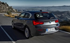 4.5s, 326HP 2015 BMW M135i xDrive Gives Supercar Thrills for VW Golf Bills 4.5s, 326HP 2015 BMW M135i xDrive Gives Supercar Thrills for VW Golf Bills 4.5s, 326HP 2015 BMW M135i xDrive Gives Supercar Thrills for VW Golf Bills 4.5s, 326HP 2015 BMW M135i xDrive Gives Supercar Thrills for VW Golf Bills 4.5s, 326HP 2015 BMW M135i xDrive Gives Supercar Thrills for VW Golf Bills 4.5s, 326HP 2015 BMW M135i xDrive Gives Supercar Thrills for VW Golf Bills 4.5s, 326HP 2015 BMW M135i xDrive Gives Supercar Thrills for VW Golf Bills 4.5s, 326HP 2015 BMW M135i xDrive Gives Supercar Thrills for VW Golf Bills 4.5s, 326HP 2015 BMW M135i xDrive Gives Supercar Thrills for VW Golf Bills 4.5s, 326HP 2015 BMW M135i xDrive Gives Supercar Thrills for VW Golf Bills 4.5s, 326HP 2015 BMW M135i xDrive Gives Supercar Thrills for VW Golf Bills 4.5s, 326HP 2015 BMW M135i xDrive Gives Supercar Thrills for VW Golf Bills 4.5s, 326HP 2015 BMW M135i xDrive Gives Supercar Thrills for VW Golf Bills 4.5s, 326HP 2015 BMW M135i xDrive Gives Supercar Thrills for VW Golf Bills 4.5s, 326HP 2015 BMW M135i xDrive Gives Supercar Thrills for VW Golf Bills 4.5s, 326HP 2015 BMW M135i xDrive Gives Supercar Thrills for VW Golf Bills 4.5s, 326HP 2015 BMW M135i xDrive Gives Supercar Thrills for VW Golf Bills 4.5s, 326HP 2015 BMW M135i xDrive Gives Supercar Thrills for VW Golf Bills 4.5s, 326HP 2015 BMW M135i xDrive Gives Supercar Thrills for VW Golf Bills 4.5s, 326HP 2015 BMW M135i xDrive Gives Supercar Thrills for VW Golf Bills 4.5s, 326HP 2015 BMW M135i xDrive Gives Supercar Thrills for VW Golf Bills 4.5s, 326HP 2015 BMW M135i xDrive Gives Supercar Thrills for VW Golf Bills 4.5s, 326HP 2015 BMW M135i xDrive Gives Supercar Thrills for VW Golf Bills 4.5s, 326HP 2015 BMW M135i xDrive Gives Supercar Thrills for VW Golf Bills 4.5s, 326HP 2015 BMW M135i xDrive Gives Supercar Thrills for VW Golf Bills 4.5s, 326HP 2015 BMW M135i xDrive Gives Supercar Thrills for VW Golf Bills 4.5s, 326HP 2015 BMW M135i xDrive Gives Supercar Thrills for VW Golf Bills 4.5s, 326HP 2015 BMW M135i xDrive Gives Supercar Thrills for VW Golf Bills 4.5s, 326HP 2015 BMW M135i xDrive Gives Supercar Thrills for VW Golf Bills 4.5s, 326HP 2015 BMW M135i xDrive Gives Supercar Thrills for VW Golf Bills 4.5s, 326HP 2015 BMW M135i xDrive Gives Supercar Thrills for VW Golf Bills 4.5s, 326HP 2015 BMW M135i xDrive Gives Supercar Thrills for VW Golf Bills 4.5s, 326HP 2015 BMW M135i xDrive Gives Supercar Thrills for VW Golf Bills 4.5s, 326HP 2015 BMW M135i xDrive Gives Supercar Thrills for VW Golf Bills 4.5s, 326HP 2015 BMW M135i xDrive Gives Supercar Thrills for VW Golf Bills 4.5s, 326HP 2015 BMW M135i xDrive Gives Supercar Thrills for VW Golf Bills 4.5s, 326HP 2015 BMW M135i xDrive Gives Supercar Thrills for VW Golf Bills 4.5s, 326HP 2015 BMW M135i xDrive Gives Supercar Thrills for VW Golf Bills 4.5s, 326HP 2015 BMW M135i xDrive Gives Supercar Thrills for VW Golf Bills 4.5s, 326HP 2015 BMW M135i xDrive Gives Supercar Thrills for VW Golf Bills 4.5s, 326HP 2015 BMW M135i xDrive Gives Supercar Thrills for VW Golf Bills 4.5s, 326HP 2015 BMW M135i xDrive Gives Supercar Thrills for VW Golf Bills 4.5s, 326HP 2015 BMW M135i xDrive Gives Supercar Thrills for VW Golf Bills 4.5s, 326HP 2015 BMW M135i xDrive Gives Supercar Thrills for VW Golf Bills 4.5s, 326HP 2015 BMW M135i xDrive Gives Supercar Thrills for VW Golf Bills 4.5s, 326HP 2015 BMW M135i xDrive Gives Supercar Thrills for VW Golf Bills 4.5s, 326HP 2015 BMW M135i xDrive Gives Supercar Thrills for VW Golf Bills 4.5s, 326HP 2015 BMW M135i xDrive Gives Supercar Thrills for VW Golf Bills 4.5s, 326HP 2015 BMW M135i xDrive Gives Supercar Thrills for VW Golf Bills 4.5s, 326HP 2015 BMW M135i xDrive Gives Supercar Thrills for VW Golf Bills 4.5s, 326HP 2015 BMW M135i xDrive Gives Supercar Thrills for VW Golf Bills 4.5s, 326HP 2015 BMW M135i xDrive Gives Supercar Thrills for VW Golf Bills 4.5s, 326HP 2015 BMW M135i xDrive Gives Supercar Thrills for VW Golf Bills 4.5s, 326HP 2015 BMW M135i xDrive Gives Supercar Thrills for VW Golf Bills 4.5s, 326HP 2015 BMW M135i xDrive Gives Supercar Thrills for VW Golf Bills 4.5s, 326HP 2015 BMW M135i xDrive Gives Supercar Thrills for VW Golf Bills 4.5s, 326HP 2015 BMW M135i xDrive Gives Supercar Thrills for VW Golf Bills 4.5s, 326HP 2015 BMW M135i xDrive Gives Supercar Thrills for VW Golf Bills 4.5s, 326HP 2015 BMW M135i xDrive Gives Supercar Thrills for VW Golf Bills 4.5s, 326HP 2015 BMW M135i xDrive Gives Supercar Thrills for VW Golf Bills 4.5s, 326HP 2015 BMW M135i xDrive Gives Supercar Thrills for VW Golf Bills 4.5s, 326HP 2015 BMW M135i xDrive Gives Supercar Thrills for VW Golf Bills 4.5s, 326HP 2015 BMW M135i xDrive Gives Supercar Thrills for VW Golf Bills 4.5s, 326HP 2015 BMW M135i xDrive Gives Supercar Thrills for VW Golf Bills 4.5s, 326HP 2015 BMW M135i xDrive Gives Supercar Thrills for VW Golf Bills 4.5s, 326HP 2015 BMW M135i xDrive Gives Supercar Thrills for VW Golf Bills 4.5s, 326HP 2015 BMW M135i xDrive Gives Supercar Thrills for VW Golf Bills 4.5s, 326HP 2015 BMW M135i xDrive Gives Supercar Thrills for VW Golf Bills 4.5s, 326HP 2015 BMW M135i xDrive Gives Supercar Thrills for VW Golf Bills 4.5s, 326HP 2015 BMW M135i xDrive Gives Supercar Thrills for VW Golf Bills 4.5s, 326HP 2015 BMW M135i xDrive Gives Supercar Thrills for VW Golf Bills 4.5s, 326HP 2015 BMW M135i xDrive Gives Supercar Thrills for VW Golf Bills 4.5s, 326HP 2015 BMW M135i xDrive Gives Supercar Thrills for VW Golf Bills 4.5s, 326HP 2015 BMW M135i xDrive Gives Supercar Thrills for VW Golf Bills 4.5s, 326HP 2015 BMW M135i xDrive Gives Supercar Thrills for VW Golf Bills 4.5s, 326HP 2015 BMW M135i xDrive Gives Supercar Thrills for VW Golf Bills 4.5s, 326HP 2015 BMW M135i xDrive Gives Supercar Thrills for VW Golf Bills 4.5s, 326HP 2015 BMW M135i xDrive Gives Supercar Thrills for VW Golf Bills 4.5s, 326HP 2015 BMW M135i xDrive Gives Supercar Thrills for VW Golf Bills 4.5s, 326HP 2015 BMW M135i xDrive Gives Supercar Thrills for VW Golf Bills