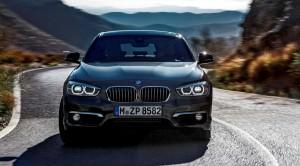 2015 BMW 1-Series 41