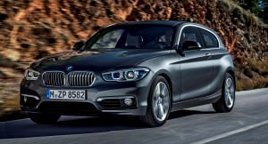 4.5s, 326HP 2015 BMW M135i xDrive Gives Supercar Thrills for VW Golf Bills 4.5s, 326HP 2015 BMW M135i xDrive Gives Supercar Thrills for VW Golf Bills 4.5s, 326HP 2015 BMW M135i xDrive Gives Supercar Thrills for VW Golf Bills 4.5s, 326HP 2015 BMW M135i xDrive Gives Supercar Thrills for VW Golf Bills 4.5s, 326HP 2015 BMW M135i xDrive Gives Supercar Thrills for VW Golf Bills 4.5s, 326HP 2015 BMW M135i xDrive Gives Supercar Thrills for VW Golf Bills 4.5s, 326HP 2015 BMW M135i xDrive Gives Supercar Thrills for VW Golf Bills 4.5s, 326HP 2015 BMW M135i xDrive Gives Supercar Thrills for VW Golf Bills 4.5s, 326HP 2015 BMW M135i xDrive Gives Supercar Thrills for VW Golf Bills 4.5s, 326HP 2015 BMW M135i xDrive Gives Supercar Thrills for VW Golf Bills 4.5s, 326HP 2015 BMW M135i xDrive Gives Supercar Thrills for VW Golf Bills 4.5s, 326HP 2015 BMW M135i xDrive Gives Supercar Thrills for VW Golf Bills 4.5s, 326HP 2015 BMW M135i xDrive Gives Supercar Thrills for VW Golf Bills 4.5s, 326HP 2015 BMW M135i xDrive Gives Supercar Thrills for VW Golf Bills 4.5s, 326HP 2015 BMW M135i xDrive Gives Supercar Thrills for VW Golf Bills 4.5s, 326HP 2015 BMW M135i xDrive Gives Supercar Thrills for VW Golf Bills 4.5s, 326HP 2015 BMW M135i xDrive Gives Supercar Thrills for VW Golf Bills 4.5s, 326HP 2015 BMW M135i xDrive Gives Supercar Thrills for VW Golf Bills 4.5s, 326HP 2015 BMW M135i xDrive Gives Supercar Thrills for VW Golf Bills 4.5s, 326HP 2015 BMW M135i xDrive Gives Supercar Thrills for VW Golf Bills 4.5s, 326HP 2015 BMW M135i xDrive Gives Supercar Thrills for VW Golf Bills 4.5s, 326HP 2015 BMW M135i xDrive Gives Supercar Thrills for VW Golf Bills 4.5s, 326HP 2015 BMW M135i xDrive Gives Supercar Thrills for VW Golf Bills 4.5s, 326HP 2015 BMW M135i xDrive Gives Supercar Thrills for VW Golf Bills 4.5s, 326HP 2015 BMW M135i xDrive Gives Supercar Thrills for VW Golf Bills 4.5s, 326HP 2015 BMW M135i xDrive Gives Supercar Thrills for VW Golf Bills 4.5s, 326HP 2015 BMW M135i xDrive Gives Supercar Thrills for VW Golf Bills 4.5s, 326HP 2015 BMW M135i xDrive Gives Supercar Thrills for VW Golf Bills 4.5s, 326HP 2015 BMW M135i xDrive Gives Supercar Thrills for VW Golf Bills 4.5s, 326HP 2015 BMW M135i xDrive Gives Supercar Thrills for VW Golf Bills 4.5s, 326HP 2015 BMW M135i xDrive Gives Supercar Thrills for VW Golf Bills 4.5s, 326HP 2015 BMW M135i xDrive Gives Supercar Thrills for VW Golf Bills 4.5s, 326HP 2015 BMW M135i xDrive Gives Supercar Thrills for VW Golf Bills 4.5s, 326HP 2015 BMW M135i xDrive Gives Supercar Thrills for VW Golf Bills 4.5s, 326HP 2015 BMW M135i xDrive Gives Supercar Thrills for VW Golf Bills 4.5s, 326HP 2015 BMW M135i xDrive Gives Supercar Thrills for VW Golf Bills 4.5s, 326HP 2015 BMW M135i xDrive Gives Supercar Thrills for VW Golf Bills 4.5s, 326HP 2015 BMW M135i xDrive Gives Supercar Thrills for VW Golf Bills 4.5s, 326HP 2015 BMW M135i xDrive Gives Supercar Thrills for VW Golf Bills 4.5s, 326HP 2015 BMW M135i xDrive Gives Supercar Thrills for VW Golf Bills 4.5s, 326HP 2015 BMW M135i xDrive Gives Supercar Thrills for VW Golf Bills 4.5s, 326HP 2015 BMW M135i xDrive Gives Supercar Thrills for VW Golf Bills 4.5s, 326HP 2015 BMW M135i xDrive Gives Supercar Thrills for VW Golf Bills 4.5s, 326HP 2015 BMW M135i xDrive Gives Supercar Thrills for VW Golf Bills 4.5s, 326HP 2015 BMW M135i xDrive Gives Supercar Thrills for VW Golf Bills 4.5s, 326HP 2015 BMW M135i xDrive Gives Supercar Thrills for VW Golf Bills 4.5s, 326HP 2015 BMW M135i xDrive Gives Supercar Thrills for VW Golf Bills 4.5s, 326HP 2015 BMW M135i xDrive Gives Supercar Thrills for VW Golf Bills 4.5s, 326HP 2015 BMW M135i xDrive Gives Supercar Thrills for VW Golf Bills 4.5s, 326HP 2015 BMW M135i xDrive Gives Supercar Thrills for VW Golf Bills 4.5s, 326HP 2015 BMW M135i xDrive Gives Supercar Thrills for VW Golf Bills 4.5s, 326HP 2015 BMW M135i xDrive Gives Supercar Thrills for VW Golf Bills 4.5s, 326HP 2015 BMW M135i xDrive Gives Supercar Thrills for VW Golf Bills 4.5s, 326HP 2015 BMW M135i xDrive Gives Supercar Thrills for VW Golf Bills 4.5s, 326HP 2015 BMW M135i xDrive Gives Supercar Thrills for VW Golf Bills 4.5s, 326HP 2015 BMW M135i xDrive Gives Supercar Thrills for VW Golf Bills 4.5s, 326HP 2015 BMW M135i xDrive Gives Supercar Thrills for VW Golf Bills 4.5s, 326HP 2015 BMW M135i xDrive Gives Supercar Thrills for VW Golf Bills 4.5s, 326HP 2015 BMW M135i xDrive Gives Supercar Thrills for VW Golf Bills 4.5s, 326HP 2015 BMW M135i xDrive Gives Supercar Thrills for VW Golf Bills 4.5s, 326HP 2015 BMW M135i xDrive Gives Supercar Thrills for VW Golf Bills 4.5s, 326HP 2015 BMW M135i xDrive Gives Supercar Thrills for VW Golf Bills 4.5s, 326HP 2015 BMW M135i xDrive Gives Supercar Thrills for VW Golf Bills 4.5s, 326HP 2015 BMW M135i xDrive Gives Supercar Thrills for VW Golf Bills 4.5s, 326HP 2015 BMW M135i xDrive Gives Supercar Thrills for VW Golf Bills 4.5s, 326HP 2015 BMW M135i xDrive Gives Supercar Thrills for VW Golf Bills 4.5s, 326HP 2015 BMW M135i xDrive Gives Supercar Thrills for VW Golf Bills 4.5s, 326HP 2015 BMW M135i xDrive Gives Supercar Thrills for VW Golf Bills 4.5s, 326HP 2015 BMW M135i xDrive Gives Supercar Thrills for VW Golf Bills 4.5s, 326HP 2015 BMW M135i xDrive Gives Supercar Thrills for VW Golf Bills 4.5s, 326HP 2015 BMW M135i xDrive Gives Supercar Thrills for VW Golf Bills 4.5s, 326HP 2015 BMW M135i xDrive Gives Supercar Thrills for VW Golf Bills 4.5s, 326HP 2015 BMW M135i xDrive Gives Supercar Thrills for VW Golf Bills 4.5s, 326HP 2015 BMW M135i xDrive Gives Supercar Thrills for VW Golf Bills 4.5s, 326HP 2015 BMW M135i xDrive Gives Supercar Thrills for VW Golf Bills 4.5s, 326HP 2015 BMW M135i xDrive Gives Supercar Thrills for VW Golf Bills