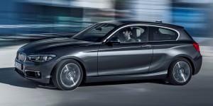2015 BMW 1-Series 46