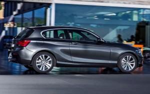 2015 BMW 1-Series 47