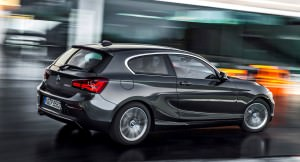 4.5s, 326HP 2015 BMW M135i xDrive Gives Supercar Thrills for VW Golf Bills 4.5s, 326HP 2015 BMW M135i xDrive Gives Supercar Thrills for VW Golf Bills 4.5s, 326HP 2015 BMW M135i xDrive Gives Supercar Thrills for VW Golf Bills 4.5s, 326HP 2015 BMW M135i xDrive Gives Supercar Thrills for VW Golf Bills 4.5s, 326HP 2015 BMW M135i xDrive Gives Supercar Thrills for VW Golf Bills 4.5s, 326HP 2015 BMW M135i xDrive Gives Supercar Thrills for VW Golf Bills 4.5s, 326HP 2015 BMW M135i xDrive Gives Supercar Thrills for VW Golf Bills 4.5s, 326HP 2015 BMW M135i xDrive Gives Supercar Thrills for VW Golf Bills 4.5s, 326HP 2015 BMW M135i xDrive Gives Supercar Thrills for VW Golf Bills 4.5s, 326HP 2015 BMW M135i xDrive Gives Supercar Thrills for VW Golf Bills 4.5s, 326HP 2015 BMW M135i xDrive Gives Supercar Thrills for VW Golf Bills 4.5s, 326HP 2015 BMW M135i xDrive Gives Supercar Thrills for VW Golf Bills 4.5s, 326HP 2015 BMW M135i xDrive Gives Supercar Thrills for VW Golf Bills 4.5s, 326HP 2015 BMW M135i xDrive Gives Supercar Thrills for VW Golf Bills 4.5s, 326HP 2015 BMW M135i xDrive Gives Supercar Thrills for VW Golf Bills 4.5s, 326HP 2015 BMW M135i xDrive Gives Supercar Thrills for VW Golf Bills 4.5s, 326HP 2015 BMW M135i xDrive Gives Supercar Thrills for VW Golf Bills 4.5s, 326HP 2015 BMW M135i xDrive Gives Supercar Thrills for VW Golf Bills 4.5s, 326HP 2015 BMW M135i xDrive Gives Supercar Thrills for VW Golf Bills 4.5s, 326HP 2015 BMW M135i xDrive Gives Supercar Thrills for VW Golf Bills 4.5s, 326HP 2015 BMW M135i xDrive Gives Supercar Thrills for VW Golf Bills 4.5s, 326HP 2015 BMW M135i xDrive Gives Supercar Thrills for VW Golf Bills 4.5s, 326HP 2015 BMW M135i xDrive Gives Supercar Thrills for VW Golf Bills 4.5s, 326HP 2015 BMW M135i xDrive Gives Supercar Thrills for VW Golf Bills 4.5s, 326HP 2015 BMW M135i xDrive Gives Supercar Thrills for VW Golf Bills 4.5s, 326HP 2015 BMW M135i xDrive Gives Supercar Thrills for VW Golf Bills 4.5s, 326HP 2015 BMW M135i xDrive Gives Supercar Thrills for VW Golf Bills 4.5s, 326HP 2015 BMW M135i xDrive Gives Supercar Thrills for VW Golf Bills 4.5s, 326HP 2015 BMW M135i xDrive Gives Supercar Thrills for VW Golf Bills 4.5s, 326HP 2015 BMW M135i xDrive Gives Supercar Thrills for VW Golf Bills 4.5s, 326HP 2015 BMW M135i xDrive Gives Supercar Thrills for VW Golf Bills 4.5s, 326HP 2015 BMW M135i xDrive Gives Supercar Thrills for VW Golf Bills 4.5s, 326HP 2015 BMW M135i xDrive Gives Supercar Thrills for VW Golf Bills 4.5s, 326HP 2015 BMW M135i xDrive Gives Supercar Thrills for VW Golf Bills 4.5s, 326HP 2015 BMW M135i xDrive Gives Supercar Thrills for VW Golf Bills 4.5s, 326HP 2015 BMW M135i xDrive Gives Supercar Thrills for VW Golf Bills 4.5s, 326HP 2015 BMW M135i xDrive Gives Supercar Thrills for VW Golf Bills 4.5s, 326HP 2015 BMW M135i xDrive Gives Supercar Thrills for VW Golf Bills 4.5s, 326HP 2015 BMW M135i xDrive Gives Supercar Thrills for VW Golf Bills 4.5s, 326HP 2015 BMW M135i xDrive Gives Supercar Thrills for VW Golf Bills 4.5s, 326HP 2015 BMW M135i xDrive Gives Supercar Thrills for VW Golf Bills 4.5s, 326HP 2015 BMW M135i xDrive Gives Supercar Thrills for VW Golf Bills 4.5s, 326HP 2015 BMW M135i xDrive Gives Supercar Thrills for VW Golf Bills 4.5s, 326HP 2015 BMW M135i xDrive Gives Supercar Thrills for VW Golf Bills 4.5s, 326HP 2015 BMW M135i xDrive Gives Supercar Thrills for VW Golf Bills 4.5s, 326HP 2015 BMW M135i xDrive Gives Supercar Thrills for VW Golf Bills 4.5s, 326HP 2015 BMW M135i xDrive Gives Supercar Thrills for VW Golf Bills 4.5s, 326HP 2015 BMW M135i xDrive Gives Supercar Thrills for VW Golf Bills 4.5s, 326HP 2015 BMW M135i xDrive Gives Supercar Thrills for VW Golf Bills 4.5s, 326HP 2015 BMW M135i xDrive Gives Supercar Thrills for VW Golf Bills 4.5s, 326HP 2015 BMW M135i xDrive Gives Supercar Thrills for VW Golf Bills 4.5s, 326HP 2015 BMW M135i xDrive Gives Supercar Thrills for VW Golf Bills 4.5s, 326HP 2015 BMW M135i xDrive Gives Supercar Thrills for VW Golf Bills 4.5s, 326HP 2015 BMW M135i xDrive Gives Supercar Thrills for VW Golf Bills 4.5s, 326HP 2015 BMW M135i xDrive Gives Supercar Thrills for VW Golf Bills 4.5s, 326HP 2015 BMW M135i xDrive Gives Supercar Thrills for VW Golf Bills 4.5s, 326HP 2015 BMW M135i xDrive Gives Supercar Thrills for VW Golf Bills 4.5s, 326HP 2015 BMW M135i xDrive Gives Supercar Thrills for VW Golf Bills 4.5s, 326HP 2015 BMW M135i xDrive Gives Supercar Thrills for VW Golf Bills 4.5s, 326HP 2015 BMW M135i xDrive Gives Supercar Thrills for VW Golf Bills 4.5s, 326HP 2015 BMW M135i xDrive Gives Supercar Thrills for VW Golf Bills 4.5s, 326HP 2015 BMW M135i xDrive Gives Supercar Thrills for VW Golf Bills 4.5s, 326HP 2015 BMW M135i xDrive Gives Supercar Thrills for VW Golf Bills 4.5s, 326HP 2015 BMW M135i xDrive Gives Supercar Thrills for VW Golf Bills 4.5s, 326HP 2015 BMW M135i xDrive Gives Supercar Thrills for VW Golf Bills 4.5s, 326HP 2015 BMW M135i xDrive Gives Supercar Thrills for VW Golf Bills 4.5s, 326HP 2015 BMW M135i xDrive Gives Supercar Thrills for VW Golf Bills 4.5s, 326HP 2015 BMW M135i xDrive Gives Supercar Thrills for VW Golf Bills 4.5s, 326HP 2015 BMW M135i xDrive Gives Supercar Thrills for VW Golf Bills 4.5s, 326HP 2015 BMW M135i xDrive Gives Supercar Thrills for VW Golf Bills 4.5s, 326HP 2015 BMW M135i xDrive Gives Supercar Thrills for VW Golf Bills 4.5s, 326HP 2015 BMW M135i xDrive Gives Supercar Thrills for VW Golf Bills