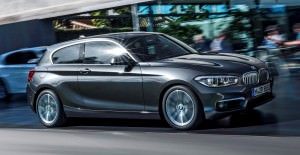 2015 BMW 1-Series 49