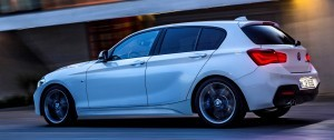 4.5s, 326HP 2015 BMW M135i xDrive Gives Supercar Thrills for VW Golf Bills 4.5s, 326HP 2015 BMW M135i xDrive Gives Supercar Thrills for VW Golf Bills 4.5s, 326HP 2015 BMW M135i xDrive Gives Supercar Thrills for VW Golf Bills 4.5s, 326HP 2015 BMW M135i xDrive Gives Supercar Thrills for VW Golf Bills 4.5s, 326HP 2015 BMW M135i xDrive Gives Supercar Thrills for VW Golf Bills 4.5s, 326HP 2015 BMW M135i xDrive Gives Supercar Thrills for VW Golf Bills 4.5s, 326HP 2015 BMW M135i xDrive Gives Supercar Thrills for VW Golf Bills 4.5s, 326HP 2015 BMW M135i xDrive Gives Supercar Thrills for VW Golf Bills 4.5s, 326HP 2015 BMW M135i xDrive Gives Supercar Thrills for VW Golf Bills 4.5s, 326HP 2015 BMW M135i xDrive Gives Supercar Thrills for VW Golf Bills 4.5s, 326HP 2015 BMW M135i xDrive Gives Supercar Thrills for VW Golf Bills