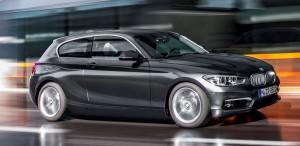 2015 BMW 1-Series 51