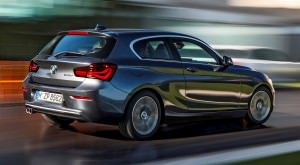 2015 BMW 1-Series 52