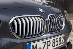 2015 BMW 1-Series 53