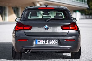 4.5s, 326HP 2015 BMW M135i xDrive Gives Supercar Thrills for VW Golf Bills 4.5s, 326HP 2015 BMW M135i xDrive Gives Supercar Thrills for VW Golf Bills 4.5s, 326HP 2015 BMW M135i xDrive Gives Supercar Thrills for VW Golf Bills 4.5s, 326HP 2015 BMW M135i xDrive Gives Supercar Thrills for VW Golf Bills 4.5s, 326HP 2015 BMW M135i xDrive Gives Supercar Thrills for VW Golf Bills 4.5s, 326HP 2015 BMW M135i xDrive Gives Supercar Thrills for VW Golf Bills 4.5s, 326HP 2015 BMW M135i xDrive Gives Supercar Thrills for VW Golf Bills 4.5s, 326HP 2015 BMW M135i xDrive Gives Supercar Thrills for VW Golf Bills 4.5s, 326HP 2015 BMW M135i xDrive Gives Supercar Thrills for VW Golf Bills 4.5s, 326HP 2015 BMW M135i xDrive Gives Supercar Thrills for VW Golf Bills 4.5s, 326HP 2015 BMW M135i xDrive Gives Supercar Thrills for VW Golf Bills 4.5s, 326HP 2015 BMW M135i xDrive Gives Supercar Thrills for VW Golf Bills 4.5s, 326HP 2015 BMW M135i xDrive Gives Supercar Thrills for VW Golf Bills 4.5s, 326HP 2015 BMW M135i xDrive Gives Supercar Thrills for VW Golf Bills 4.5s, 326HP 2015 BMW M135i xDrive Gives Supercar Thrills for VW Golf Bills 4.5s, 326HP 2015 BMW M135i xDrive Gives Supercar Thrills for VW Golf Bills 4.5s, 326HP 2015 BMW M135i xDrive Gives Supercar Thrills for VW Golf Bills 4.5s, 326HP 2015 BMW M135i xDrive Gives Supercar Thrills for VW Golf Bills 4.5s, 326HP 2015 BMW M135i xDrive Gives Supercar Thrills for VW Golf Bills 4.5s, 326HP 2015 BMW M135i xDrive Gives Supercar Thrills for VW Golf Bills 4.5s, 326HP 2015 BMW M135i xDrive Gives Supercar Thrills for VW Golf Bills 4.5s, 326HP 2015 BMW M135i xDrive Gives Supercar Thrills for VW Golf Bills 4.5s, 326HP 2015 BMW M135i xDrive Gives Supercar Thrills for VW Golf Bills 4.5s, 326HP 2015 BMW M135i xDrive Gives Supercar Thrills for VW Golf Bills 4.5s, 326HP 2015 BMW M135i xDrive Gives Supercar Thrills for VW Golf Bills 4.5s, 326HP 2015 BMW M135i xDrive Gives Supercar Thrills for VW Golf Bills 4.5s, 326HP 2015 BMW M135i xDrive Gives Supercar Thrills for VW Golf Bills 4.5s, 326HP 2015 BMW M135i xDrive Gives Supercar Thrills for VW Golf Bills 4.5s, 326HP 2015 BMW M135i xDrive Gives Supercar Thrills for VW Golf Bills 4.5s, 326HP 2015 BMW M135i xDrive Gives Supercar Thrills for VW Golf Bills 4.5s, 326HP 2015 BMW M135i xDrive Gives Supercar Thrills for VW Golf Bills 4.5s, 326HP 2015 BMW M135i xDrive Gives Supercar Thrills for VW Golf Bills 4.5s, 326HP 2015 BMW M135i xDrive Gives Supercar Thrills for VW Golf Bills 4.5s, 326HP 2015 BMW M135i xDrive Gives Supercar Thrills for VW Golf Bills 4.5s, 326HP 2015 BMW M135i xDrive Gives Supercar Thrills for VW Golf Bills 4.5s, 326HP 2015 BMW M135i xDrive Gives Supercar Thrills for VW Golf Bills 4.5s, 326HP 2015 BMW M135i xDrive Gives Supercar Thrills for VW Golf Bills 4.5s, 326HP 2015 BMW M135i xDrive Gives Supercar Thrills for VW Golf Bills 4.5s, 326HP 2015 BMW M135i xDrive Gives Supercar Thrills for VW Golf Bills 4.5s, 326HP 2015 BMW M135i xDrive Gives Supercar Thrills for VW Golf Bills 4.5s, 326HP 2015 BMW M135i xDrive Gives Supercar Thrills for VW Golf Bills 4.5s, 326HP 2015 BMW M135i xDrive Gives Supercar Thrills for VW Golf Bills 4.5s, 326HP 2015 BMW M135i xDrive Gives Supercar Thrills for VW Golf Bills 4.5s, 326HP 2015 BMW M135i xDrive Gives Supercar Thrills for VW Golf Bills 4.5s, 326HP 2015 BMW M135i xDrive Gives Supercar Thrills for VW Golf Bills 4.5s, 326HP 2015 BMW M135i xDrive Gives Supercar Thrills for VW Golf Bills 4.5s, 326HP 2015 BMW M135i xDrive Gives Supercar Thrills for VW Golf Bills 4.5s, 326HP 2015 BMW M135i xDrive Gives Supercar Thrills for VW Golf Bills 4.5s, 326HP 2015 BMW M135i xDrive Gives Supercar Thrills for VW Golf Bills 4.5s, 326HP 2015 BMW M135i xDrive Gives Supercar Thrills for VW Golf Bills 4.5s, 326HP 2015 BMW M135i xDrive Gives Supercar Thrills for VW Golf Bills 4.5s, 326HP 2015 BMW M135i xDrive Gives Supercar Thrills for VW Golf Bills 4.5s, 326HP 2015 BMW M135i xDrive Gives Supercar Thrills for VW Golf Bills 4.5s, 326HP 2015 BMW M135i xDrive Gives Supercar Thrills for VW Golf Bills 4.5s, 326HP 2015 BMW M135i xDrive Gives Supercar Thrills for VW Golf Bills 4.5s, 326HP 2015 BMW M135i xDrive Gives Supercar Thrills for VW Golf Bills 4.5s, 326HP 2015 BMW M135i xDrive Gives Supercar Thrills for VW Golf Bills 4.5s, 326HP 2015 BMW M135i xDrive Gives Supercar Thrills for VW Golf Bills 4.5s, 326HP 2015 BMW M135i xDrive Gives Supercar Thrills for VW Golf Bills 4.5s, 326HP 2015 BMW M135i xDrive Gives Supercar Thrills for VW Golf Bills 4.5s, 326HP 2015 BMW M135i xDrive Gives Supercar Thrills for VW Golf Bills 4.5s, 326HP 2015 BMW M135i xDrive Gives Supercar Thrills for VW Golf Bills 4.5s, 326HP 2015 BMW M135i xDrive Gives Supercar Thrills for VW Golf Bills