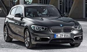 2015 BMW 1-Series 59