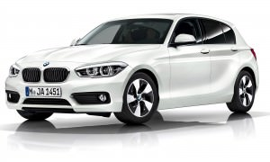 4.5s, 326HP 2015 BMW M135i xDrive Gives Supercar Thrills for VW Golf Bills 4.5s, 326HP 2015 BMW M135i xDrive Gives Supercar Thrills for VW Golf Bills 4.5s, 326HP 2015 BMW M135i xDrive Gives Supercar Thrills for VW Golf Bills 4.5s, 326HP 2015 BMW M135i xDrive Gives Supercar Thrills for VW Golf Bills 4.5s, 326HP 2015 BMW M135i xDrive Gives Supercar Thrills for VW Golf Bills 4.5s, 326HP 2015 BMW M135i xDrive Gives Supercar Thrills for VW Golf Bills 4.5s, 326HP 2015 BMW M135i xDrive Gives Supercar Thrills for VW Golf Bills 4.5s, 326HP 2015 BMW M135i xDrive Gives Supercar Thrills for VW Golf Bills 4.5s, 326HP 2015 BMW M135i xDrive Gives Supercar Thrills for VW Golf Bills 4.5s, 326HP 2015 BMW M135i xDrive Gives Supercar Thrills for VW Golf Bills 4.5s, 326HP 2015 BMW M135i xDrive Gives Supercar Thrills for VW Golf Bills 4.5s, 326HP 2015 BMW M135i xDrive Gives Supercar Thrills for VW Golf Bills 4.5s, 326HP 2015 BMW M135i xDrive Gives Supercar Thrills for VW Golf Bills 4.5s, 326HP 2015 BMW M135i xDrive Gives Supercar Thrills for VW Golf Bills 4.5s, 326HP 2015 BMW M135i xDrive Gives Supercar Thrills for VW Golf Bills 4.5s, 326HP 2015 BMW M135i xDrive Gives Supercar Thrills for VW Golf Bills 4.5s, 326HP 2015 BMW M135i xDrive Gives Supercar Thrills for VW Golf Bills 4.5s, 326HP 2015 BMW M135i xDrive Gives Supercar Thrills for VW Golf Bills 4.5s, 326HP 2015 BMW M135i xDrive Gives Supercar Thrills for VW Golf Bills 4.5s, 326HP 2015 BMW M135i xDrive Gives Supercar Thrills for VW Golf Bills 4.5s, 326HP 2015 BMW M135i xDrive Gives Supercar Thrills for VW Golf Bills 4.5s, 326HP 2015 BMW M135i xDrive Gives Supercar Thrills for VW Golf Bills 4.5s, 326HP 2015 BMW M135i xDrive Gives Supercar Thrills for VW Golf Bills 4.5s, 326HP 2015 BMW M135i xDrive Gives Supercar Thrills for VW Golf Bills 4.5s, 326HP 2015 BMW M135i xDrive Gives Supercar Thrills for VW Golf Bills 4.5s, 326HP 2015 BMW M135i xDrive Gives Supercar Thrills for VW Golf Bills 4.5s, 326HP 2015 BMW M135i xDrive Gives Supercar Thrills for VW Golf Bills 4.5s, 326HP 2015 BMW M135i xDrive Gives Supercar Thrills for VW Golf Bills 4.5s, 326HP 2015 BMW M135i xDrive Gives Supercar Thrills for VW Golf Bills 4.5s, 326HP 2015 BMW M135i xDrive Gives Supercar Thrills for VW Golf Bills 4.5s, 326HP 2015 BMW M135i xDrive Gives Supercar Thrills for VW Golf Bills 4.5s, 326HP 2015 BMW M135i xDrive Gives Supercar Thrills for VW Golf Bills 4.5s, 326HP 2015 BMW M135i xDrive Gives Supercar Thrills for VW Golf Bills 4.5s, 326HP 2015 BMW M135i xDrive Gives Supercar Thrills for VW Golf Bills 4.5s, 326HP 2015 BMW M135i xDrive Gives Supercar Thrills for VW Golf Bills 4.5s, 326HP 2015 BMW M135i xDrive Gives Supercar Thrills for VW Golf Bills 4.5s, 326HP 2015 BMW M135i xDrive Gives Supercar Thrills for VW Golf Bills 4.5s, 326HP 2015 BMW M135i xDrive Gives Supercar Thrills for VW Golf Bills 4.5s, 326HP 2015 BMW M135i xDrive Gives Supercar Thrills for VW Golf Bills 4.5s, 326HP 2015 BMW M135i xDrive Gives Supercar Thrills for VW Golf Bills 4.5s, 326HP 2015 BMW M135i xDrive Gives Supercar Thrills for VW Golf Bills 4.5s, 326HP 2015 BMW M135i xDrive Gives Supercar Thrills for VW Golf Bills 4.5s, 326HP 2015 BMW M135i xDrive Gives Supercar Thrills for VW Golf Bills 4.5s, 326HP 2015 BMW M135i xDrive Gives Supercar Thrills for VW Golf Bills 4.5s, 326HP 2015 BMW M135i xDrive Gives Supercar Thrills for VW Golf Bills 4.5s, 326HP 2015 BMW M135i xDrive Gives Supercar Thrills for VW Golf Bills 4.5s, 326HP 2015 BMW M135i xDrive Gives Supercar Thrills for VW Golf Bills 4.5s, 326HP 2015 BMW M135i xDrive Gives Supercar Thrills for VW Golf Bills 4.5s, 326HP 2015 BMW M135i xDrive Gives Supercar Thrills for VW Golf Bills 4.5s, 326HP 2015 BMW M135i xDrive Gives Supercar Thrills for VW Golf Bills 4.5s, 326HP 2015 BMW M135i xDrive Gives Supercar Thrills for VW Golf Bills 4.5s, 326HP 2015 BMW M135i xDrive Gives Supercar Thrills for VW Golf Bills 4.5s, 326HP 2015 BMW M135i xDrive Gives Supercar Thrills for VW Golf Bills 4.5s, 326HP 2015 BMW M135i xDrive Gives Supercar Thrills for VW Golf Bills 4.5s, 326HP 2015 BMW M135i xDrive Gives Supercar Thrills for VW Golf Bills 4.5s, 326HP 2015 BMW M135i xDrive Gives Supercar Thrills for VW Golf Bills 4.5s, 326HP 2015 BMW M135i xDrive Gives Supercar Thrills for VW Golf Bills 4.5s, 326HP 2015 BMW M135i xDrive Gives Supercar Thrills for VW Golf Bills 4.5s, 326HP 2015 BMW M135i xDrive Gives Supercar Thrills for VW Golf Bills