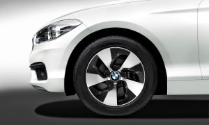 4.5s, 326HP 2015 BMW M135i xDrive Gives Supercar Thrills for VW Golf Bills 4.5s, 326HP 2015 BMW M135i xDrive Gives Supercar Thrills for VW Golf Bills 4.5s, 326HP 2015 BMW M135i xDrive Gives Supercar Thrills for VW Golf Bills 4.5s, 326HP 2015 BMW M135i xDrive Gives Supercar Thrills for VW Golf Bills 4.5s, 326HP 2015 BMW M135i xDrive Gives Supercar Thrills for VW Golf Bills 4.5s, 326HP 2015 BMW M135i xDrive Gives Supercar Thrills for VW Golf Bills 4.5s, 326HP 2015 BMW M135i xDrive Gives Supercar Thrills for VW Golf Bills 4.5s, 326HP 2015 BMW M135i xDrive Gives Supercar Thrills for VW Golf Bills 4.5s, 326HP 2015 BMW M135i xDrive Gives Supercar Thrills for VW Golf Bills 4.5s, 326HP 2015 BMW M135i xDrive Gives Supercar Thrills for VW Golf Bills 4.5s, 326HP 2015 BMW M135i xDrive Gives Supercar Thrills for VW Golf Bills 4.5s, 326HP 2015 BMW M135i xDrive Gives Supercar Thrills for VW Golf Bills 4.5s, 326HP 2015 BMW M135i xDrive Gives Supercar Thrills for VW Golf Bills 4.5s, 326HP 2015 BMW M135i xDrive Gives Supercar Thrills for VW Golf Bills 4.5s, 326HP 2015 BMW M135i xDrive Gives Supercar Thrills for VW Golf Bills 4.5s, 326HP 2015 BMW M135i xDrive Gives Supercar Thrills for VW Golf Bills 4.5s, 326HP 2015 BMW M135i xDrive Gives Supercar Thrills for VW Golf Bills 4.5s, 326HP 2015 BMW M135i xDrive Gives Supercar Thrills for VW Golf Bills 4.5s, 326HP 2015 BMW M135i xDrive Gives Supercar Thrills for VW Golf Bills 4.5s, 326HP 2015 BMW M135i xDrive Gives Supercar Thrills for VW Golf Bills 4.5s, 326HP 2015 BMW M135i xDrive Gives Supercar Thrills for VW Golf Bills 4.5s, 326HP 2015 BMW M135i xDrive Gives Supercar Thrills for VW Golf Bills 4.5s, 326HP 2015 BMW M135i xDrive Gives Supercar Thrills for VW Golf Bills 4.5s, 326HP 2015 BMW M135i xDrive Gives Supercar Thrills for VW Golf Bills 4.5s, 326HP 2015 BMW M135i xDrive Gives Supercar Thrills for VW Golf Bills 4.5s, 326HP 2015 BMW M135i xDrive Gives Supercar Thrills for VW Golf Bills 4.5s, 326HP 2015 BMW M135i xDrive Gives Supercar Thrills for VW Golf Bills 4.5s, 326HP 2015 BMW M135i xDrive Gives Supercar Thrills for VW Golf Bills 4.5s, 326HP 2015 BMW M135i xDrive Gives Supercar Thrills for VW Golf Bills 4.5s, 326HP 2015 BMW M135i xDrive Gives Supercar Thrills for VW Golf Bills 4.5s, 326HP 2015 BMW M135i xDrive Gives Supercar Thrills for VW Golf Bills 4.5s, 326HP 2015 BMW M135i xDrive Gives Supercar Thrills for VW Golf Bills 4.5s, 326HP 2015 BMW M135i xDrive Gives Supercar Thrills for VW Golf Bills 4.5s, 326HP 2015 BMW M135i xDrive Gives Supercar Thrills for VW Golf Bills 4.5s, 326HP 2015 BMW M135i xDrive Gives Supercar Thrills for VW Golf Bills 4.5s, 326HP 2015 BMW M135i xDrive Gives Supercar Thrills for VW Golf Bills 4.5s, 326HP 2015 BMW M135i xDrive Gives Supercar Thrills for VW Golf Bills 4.5s, 326HP 2015 BMW M135i xDrive Gives Supercar Thrills for VW Golf Bills 4.5s, 326HP 2015 BMW M135i xDrive Gives Supercar Thrills for VW Golf Bills 4.5s, 326HP 2015 BMW M135i xDrive Gives Supercar Thrills for VW Golf Bills 4.5s, 326HP 2015 BMW M135i xDrive Gives Supercar Thrills for VW Golf Bills 4.5s, 326HP 2015 BMW M135i xDrive Gives Supercar Thrills for VW Golf Bills 4.5s, 326HP 2015 BMW M135i xDrive Gives Supercar Thrills for VW Golf Bills 4.5s, 326HP 2015 BMW M135i xDrive Gives Supercar Thrills for VW Golf Bills 4.5s, 326HP 2015 BMW M135i xDrive Gives Supercar Thrills for VW Golf Bills 4.5s, 326HP 2015 BMW M135i xDrive Gives Supercar Thrills for VW Golf Bills 4.5s, 326HP 2015 BMW M135i xDrive Gives Supercar Thrills for VW Golf Bills 4.5s, 326HP 2015 BMW M135i xDrive Gives Supercar Thrills for VW Golf Bills 4.5s, 326HP 2015 BMW M135i xDrive Gives Supercar Thrills for VW Golf Bills 4.5s, 326HP 2015 BMW M135i xDrive Gives Supercar Thrills for VW Golf Bills 4.5s, 326HP 2015 BMW M135i xDrive Gives Supercar Thrills for VW Golf Bills 4.5s, 326HP 2015 BMW M135i xDrive Gives Supercar Thrills for VW Golf Bills 4.5s, 326HP 2015 BMW M135i xDrive Gives Supercar Thrills for VW Golf Bills 4.5s, 326HP 2015 BMW M135i xDrive Gives Supercar Thrills for VW Golf Bills 4.5s, 326HP 2015 BMW M135i xDrive Gives Supercar Thrills for VW Golf Bills 4.5s, 326HP 2015 BMW M135i xDrive Gives Supercar Thrills for VW Golf Bills 4.5s, 326HP 2015 BMW M135i xDrive Gives Supercar Thrills for VW Golf Bills
