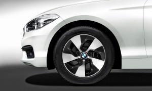 2015 BMW 1-Series 63