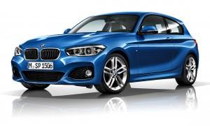 2015 BMW 1-Series 66