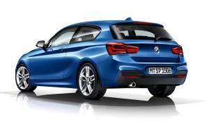 2015 BMW 1-Series 67