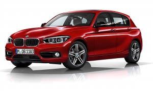 2015 BMW 1-Series 68