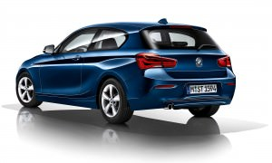 2015 BMW 1-Series 71