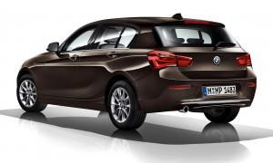 2015 BMW 1-Series 73