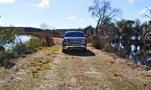 2015 Chevrolet Silverado 1500 Z71 44