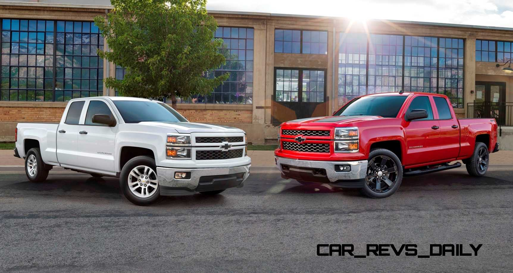 2015 Chevy Silverado Rally Edition Specs >> Texas Edition 2015 Silverado Max Trailering Package | Autos Post