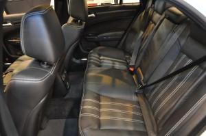 2015 Chrysler 300S 24