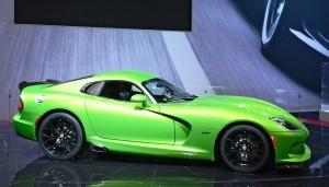 2015 Dodge Viper 5 copy
